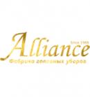 Волгоградская фабрика головных уборов (Альянс)
