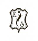 Камышловский кожевенный завод (Урал кожа)