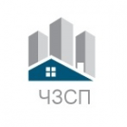 Челябинский завод строительного пенопласта (ЧЗСП)