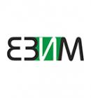 Екатеринбургский завод изоляционных материалов (ЕЗИМ)