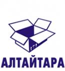 Алтайтара