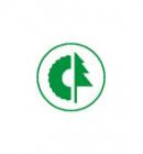 Деревообрабатывающий комбинат (ДОК)