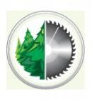 Волго-окский деревообрабатывающий комбинат (ВОДК)