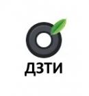 Донской завод трубной изоляции (ДЗТИ)