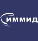 Завод полимерных труб «ИММИД»