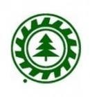 Красноярский деревообрабатывающий комбинат (КДОК)