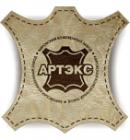 Кировский кожевенный завод (Артэкс)
