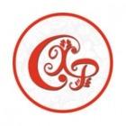 Ордена «Знак почета» АО «Хохломская роспись»