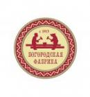 Богородская Фабрика