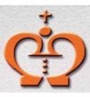 Тверская швейная фабрика (ТШФ)