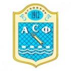 Астраханская сетевязальная фабрика