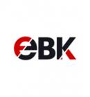 Евразийская весовая компания (ЕВК)