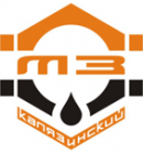 Механический завод «Калязинский»
