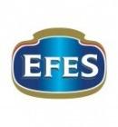 Калужская пивоваренная компания (EFES)