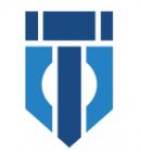 Завод «Дробильного сортировочного машиностроения-групп» (ДСМ-групп)