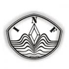 Абразивный завод Инф-Абразив