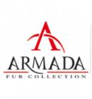 Меховая фабрика Аrmada Furs