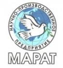 НПП «Марат»