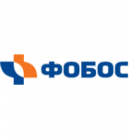 Арматурная компания «Фобос»