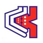 Абаканское строительно-монтажное управление «Стальконструкция» (АСМУ Стальконструкция)