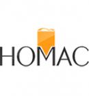 Завод емкостного оборудования «Номас»