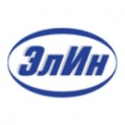 Группа компаний «Электронинвест»