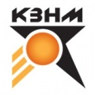 Котовский завод нетканых материалов