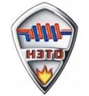 Нижегородский завод теплообменного оборудования (НЗТО)
