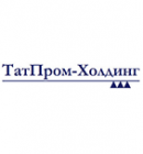 ТатПром-Холдинг