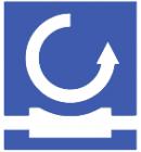 «Научно-технологический центр «Редуктор» (НТЦ «Редуктор»)