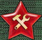 Уральский завод газового и противопожарного оборудования