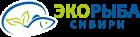 Экорыба Сибири