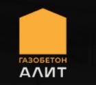 ООО АЛИТ