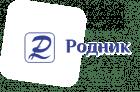 Завод ООО Родник