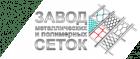 ООО Завод металлических и полимерных сеток