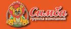 Кондитерская фабрика Симба-К