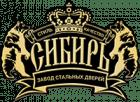 Завод входных дверей Сибирь