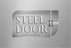 Завод стальных дверей Стилдор