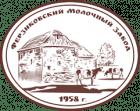 Ферзиковский молочный завод