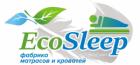 Фабрика матрасов и кроватей ЭкоСлип