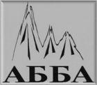 АББА Керамзитовый завод