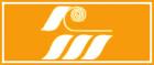 Курская фабрика технических тканей
