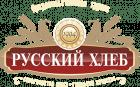 Продовольственная группа Русский хлеб