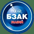 Белебеевский завод Автокомплект (БЗАК)