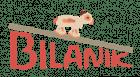 Фабрика деревянных игрушек Биланик