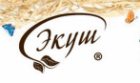 Кондитерская фабрика Экуш