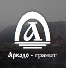 Камнеобрабатывающий завод АРКАДО-ГРАНИТ