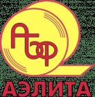 Арзамасская бумажная фабрика Аэлита
