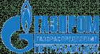 Газпром газораспределение Петрозаводск