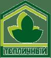 Владимирский тепличный комбинат